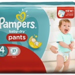 pampers-baby-dry-pants