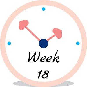 symptomen 4 weken zwanger
